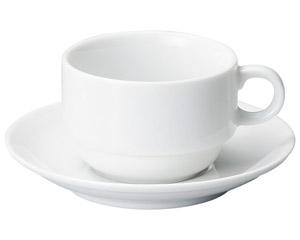 スペランツァ コーヒーソーサー