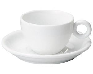 ブリオ コーヒーカップのみ