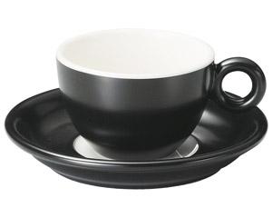 ブリオ コーヒーカップのみ  ブラック
