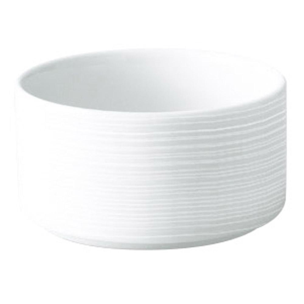 TUBE WHITE ココットM