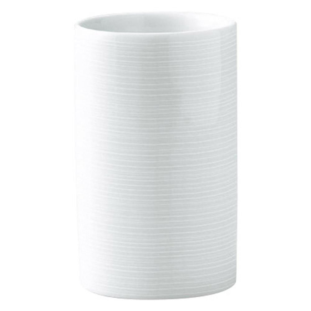 TUBE WHITE カップtall