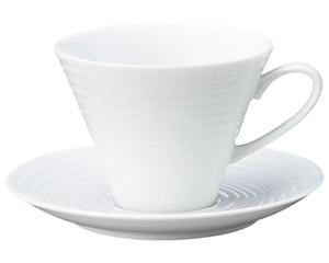 アルバ コーヒーカップ
