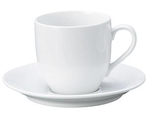 ダイヤセラム(強化)アメリカンカップと受皿