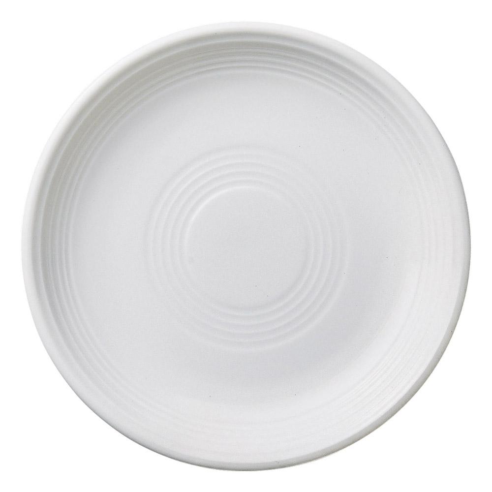 スパビット 白 19.5cmケーキ