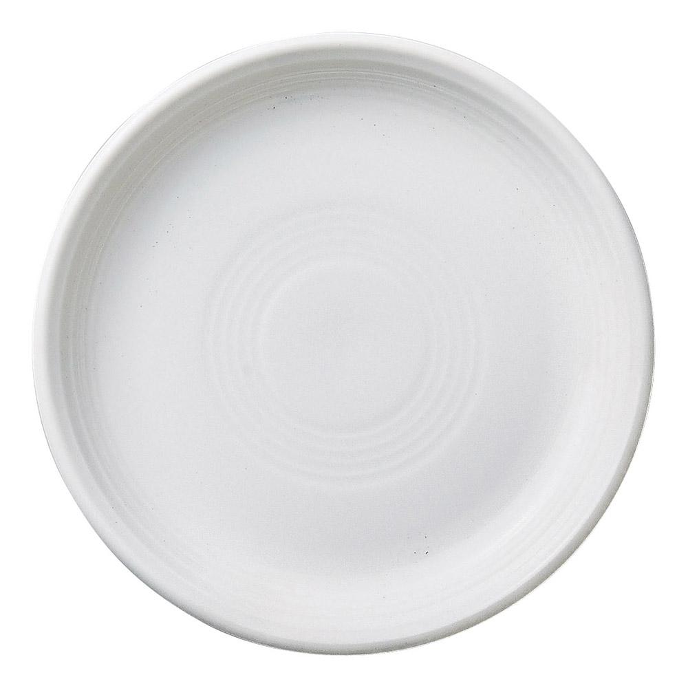 スパビット 白 17.5cmパン