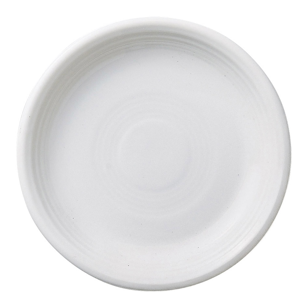 スパビット 白 15.5cmパン