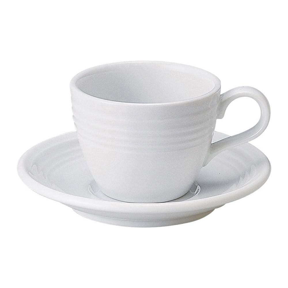 スパビット 白 コーヒーカップのみ