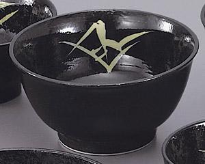 黒藍染笹丼6.0反種丼