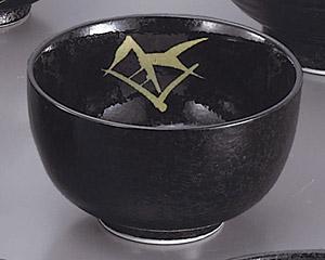 黒藍染笹丼夏目5.5丼