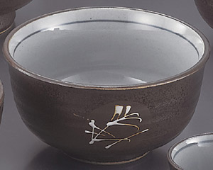 南蛮ススキ(丼)丸5.5深口丼