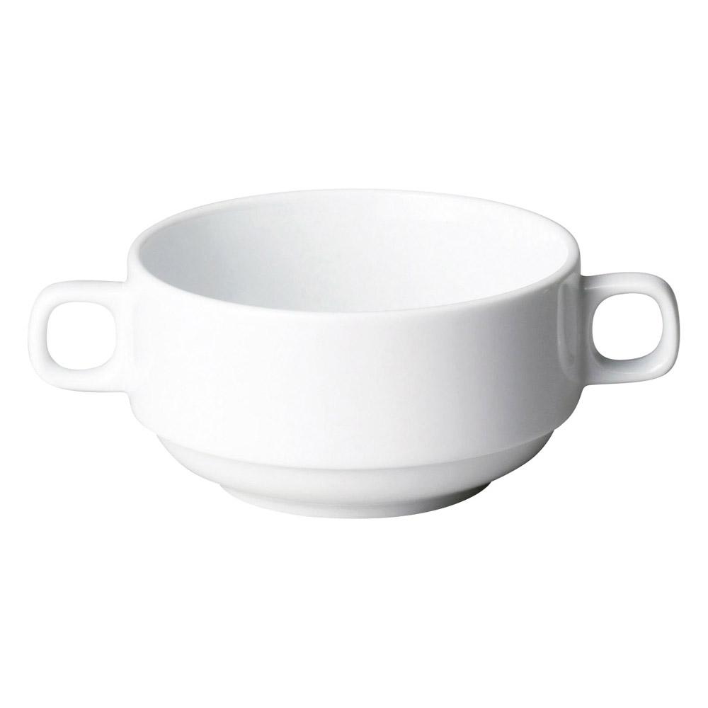 ホテルスタンダード スープカップ11