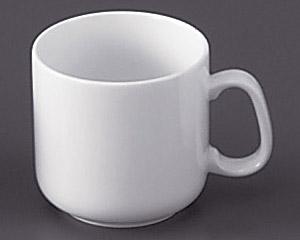 CTRホワイトマグカップ