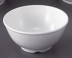 CTRホワイト乳児用茶碗