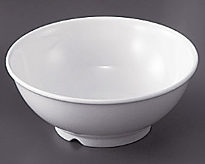CTRホワイトこども用茶碗