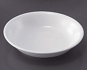 CTRホワイト小皿