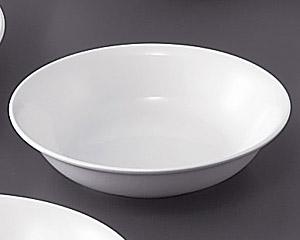 CTRホワイトフルーツ皿