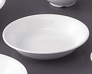 CTRホワイト6寸スープ