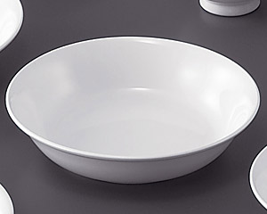CTRホワイト6.5寸スープ
