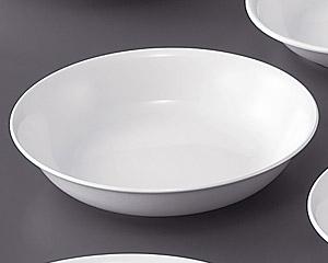 CTRホワイト7.5寸スープ