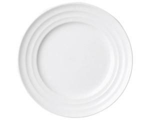 ハーモニー 6.5吋パン皿