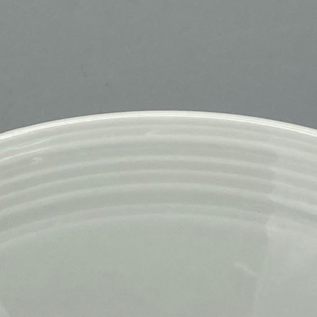 リップル 8.5吋パスタ皿 サムネイル2