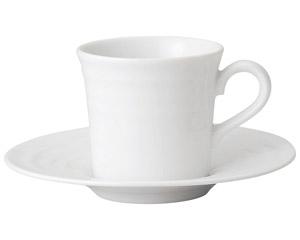 ハーモニー コーヒー碗のみ