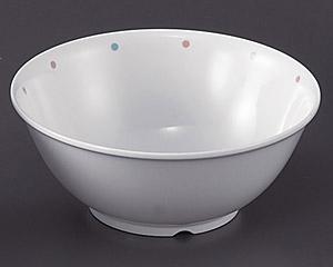 ハロー(高強度磁器)中鉢