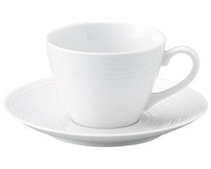 トリエステ コーヒーカップ