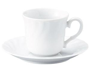 K/W ホワイト 受皿のみ