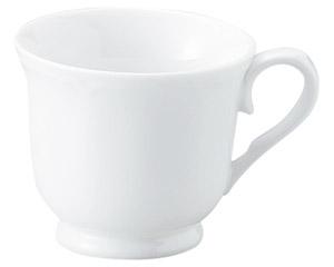 UTY コーヒーカップのみ