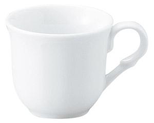UTY デミタスカップのみ