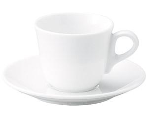 レーベン コーヒーカップ