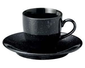 黒御影 コーヒーカップのみ