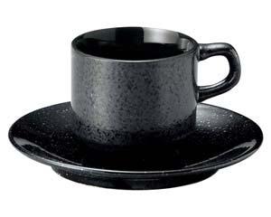 黒御影 スタックコーヒーカップのみ