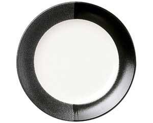 ジュピター 24cmミート皿
