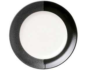 ジュピター 27cmディナー皿