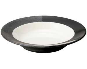 ジュピター 24cmスープ皿