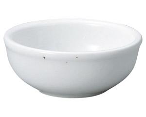 ミルキーウェイ(黒い点々あり) 10cmボール
