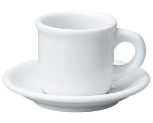 ミルキーウェイ(黒い点々あり) コーヒーカップのみ