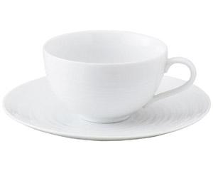 サンサーラ コーヒーカップのみ