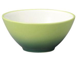 コローレ 10.5cmスモールボール グリーン