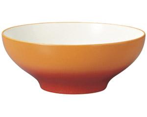コローレ 25cmラージボール オレンジ