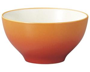 コローレ 14cmマルチボール オレンジ