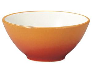 コローレ 10.5cmスモールボール オレンジ