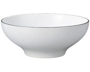 コローレ 25cmラージボール ホワイト