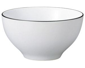コローレ 14cmマルチボール ホワイト