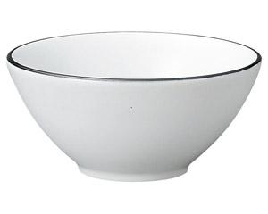 コローレ 10.5cmスモールボール ホワイト