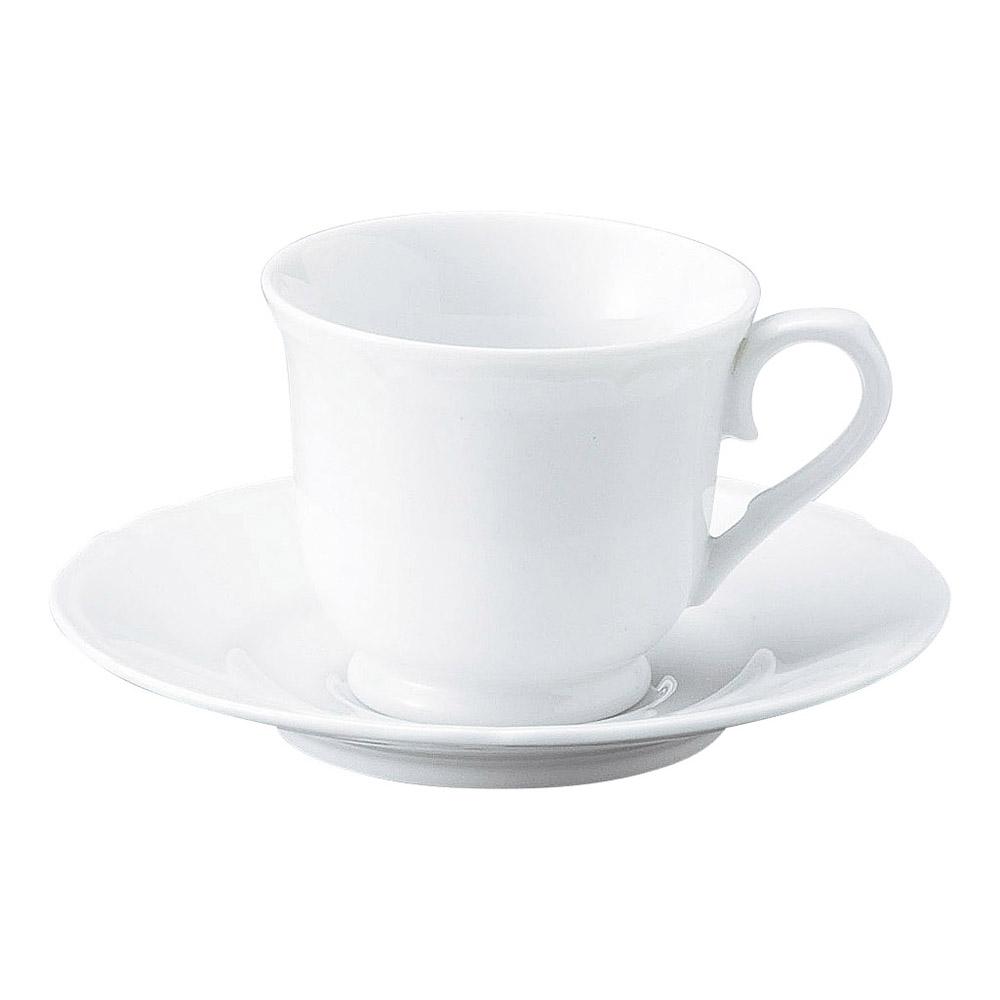 UTY コーヒー受皿