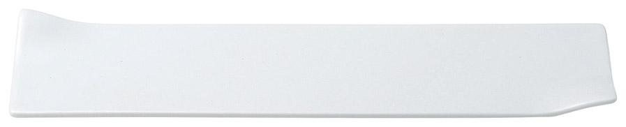 フラット31cmテゴラスレンダープレート