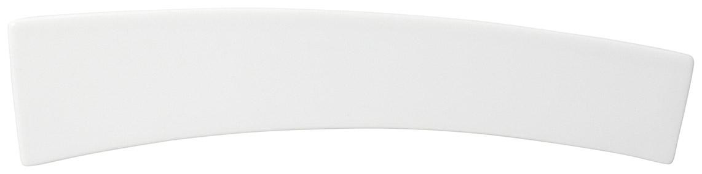 フラット36cmアーチプレート